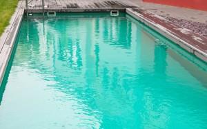 NORDFOL PGR Schwimmteichbau