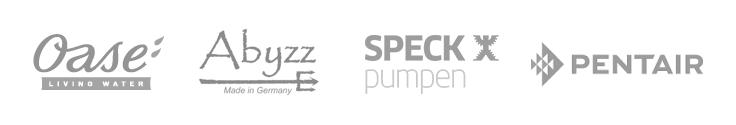 logos-pumpen
