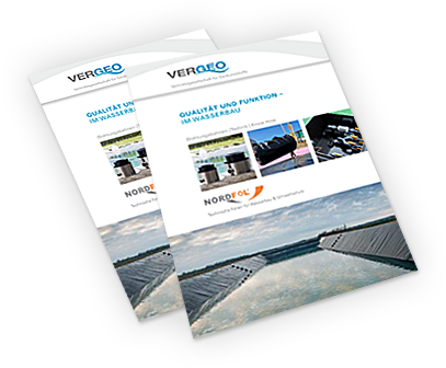 VERGEO Katalog 2019